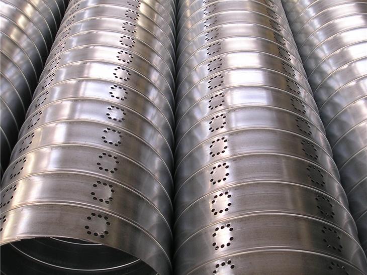 Tubi per climatizzazione